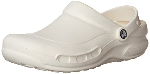 Crocs 10073-100