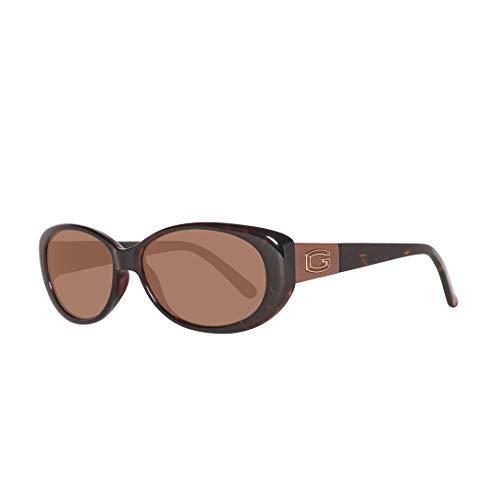 Guess Sonnenbrillen GU7261 TO-1