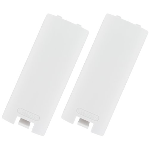 2-x-assecure-replacement-white-wii-wireless-remote-control-controller-battery-cover-case-shell-rear-