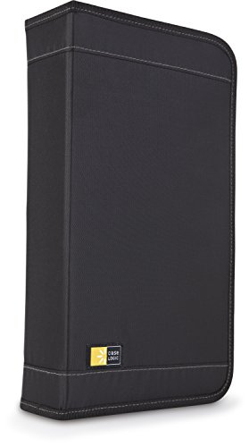 case-logic-cdw64-72-capacity-wallet-for-cd