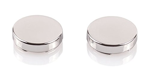 silver-button-covers-18mm-07-inch-x-2-cufflinks-for-regular-shirts