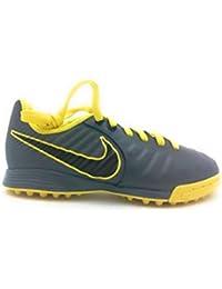 promo code 75768 d95e4 Nike , Jungen Fußballschuhe