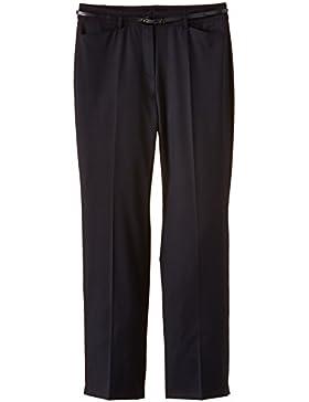 GERRY WEBER Damen Straight Leg H