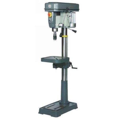 Preisvergleich Produktbild Tisch und Säulenbohrmaschine Quantum B32 - 400 V