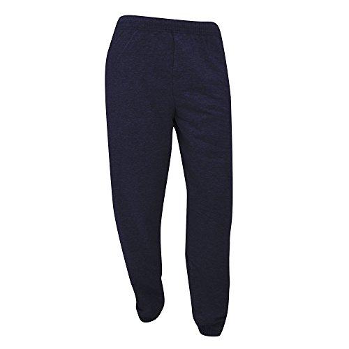 fruit-of-the-loom-pantalon-de-jogging-homme-xl-bleu-marine-profond