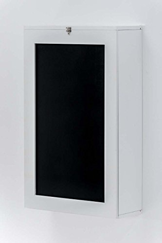 clp wand klapptisch mit tafel marla f r die k che holz schreibtisch b ware platzwunder f r. Black Bedroom Furniture Sets. Home Design Ideas