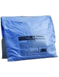 Powerwell Poudre de décoloration Bleu 500 g