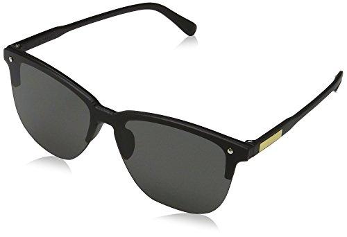 Ocean Gafas De Sol Lafitenia negro