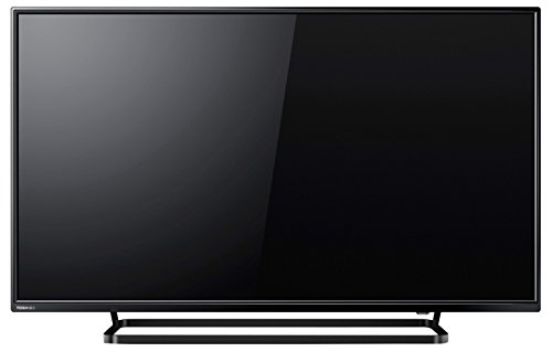 """Téléviseur LCD, LED et Plasma - Toshiba 40S1650EV - Téléviseur LED Full HD 40"""" (102 cm) 16/9 - 1920 x 1080 pixels - TNT et Câble HD - HDTV 1080p - 60 Hz"""