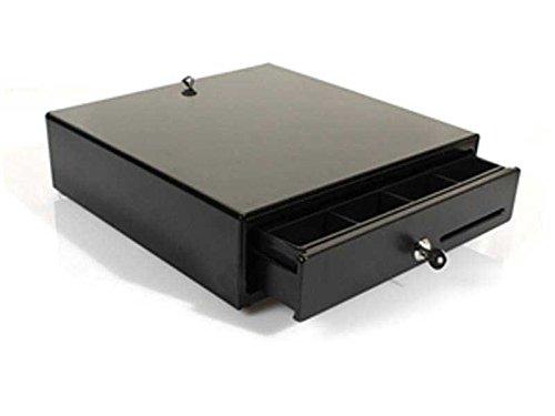 rendiresto-fer-moyen-pour-tiroir-caisse-enregistreuse-edit-smarty-et-olivetti-nettuna-6-v-avec-cl-no