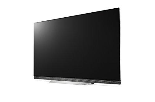 LG OLED65E7