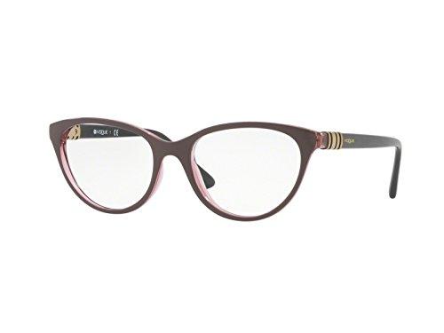 Vogue Brille (VO5153 2465 53)