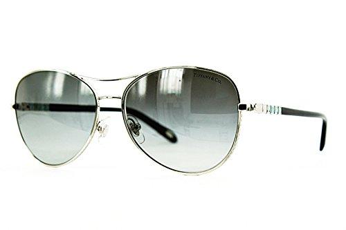 tiffany-co-tf3041-gafas-de-sol-para-mujer-grau-grey-60013c-talla-unica