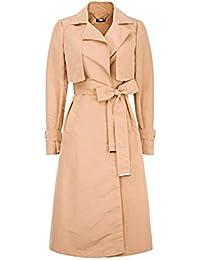 Amazon.it  abbigliamento donna - Elisabetta Franchi   Giacche e ... b447a820da57