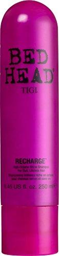 TIGI-BED-HEAD-RECHARGE-shampoo-250-ml