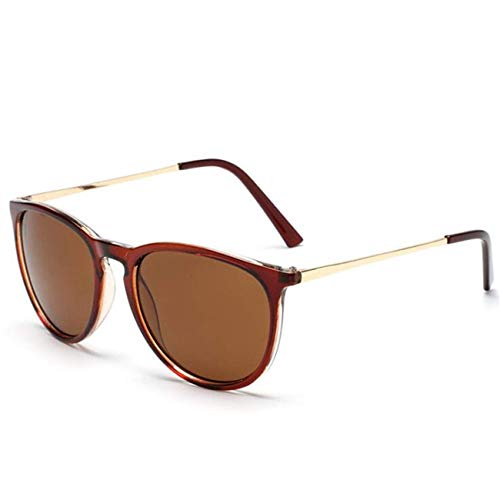 Klassische Sportsonnenbrille, Classic Erika Sunglasses Women Designer Mirror Cat Eye Sunglass Star Style Rays Protection Sun Glasses UV400