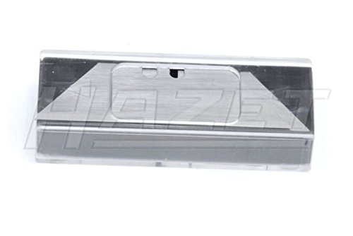 Preisvergleich Produktbild HAZET 2157-07 Trapezklinge