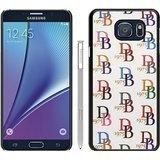 dooney-bourke-db-07-black-samsung-galaxy-note-5-phone-casefashion-skin