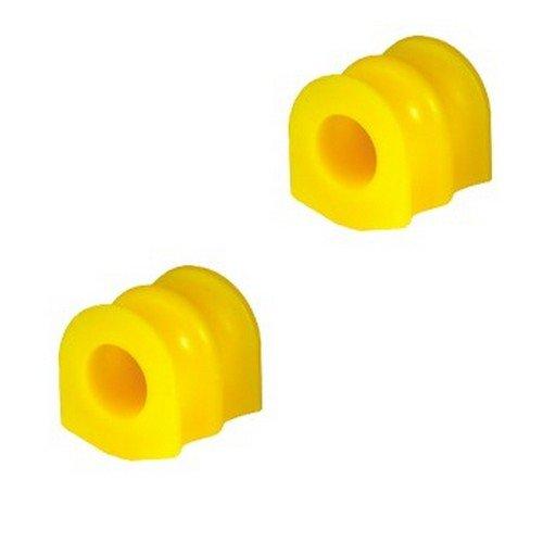 set-di-2-pu-boccole-post-sosp-swaybar-2-01-1550-nissan-armada-ta60-infiniti-qx56-ja60-id-258-mm