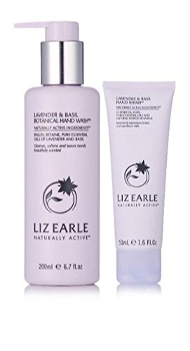 liz-earle-lavanda-basil-hand-wash-200-ml-riparazione-mano-50-ml-duo
