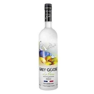 vodka-grey-goose-poire-70cl-40