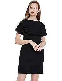 ba92cdc85b Primo Knot Women s Dresses Online  Buy Primo Knot Women s Dresses at ...