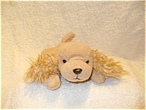 ty-mcdonalds-teenie-beanie-4-spunky-the-dog-1999-by-mcdonalds-teenie-beanie-babies