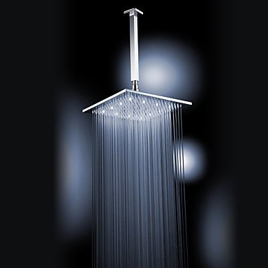 chrome-finish-messing-12-zoll-weie-farbe-led-square-ceiling-shower-head
