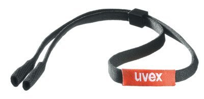 Uvex Eyewear Strap Brillenband
