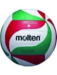 Gui-An - Balon Molten V5M 1500