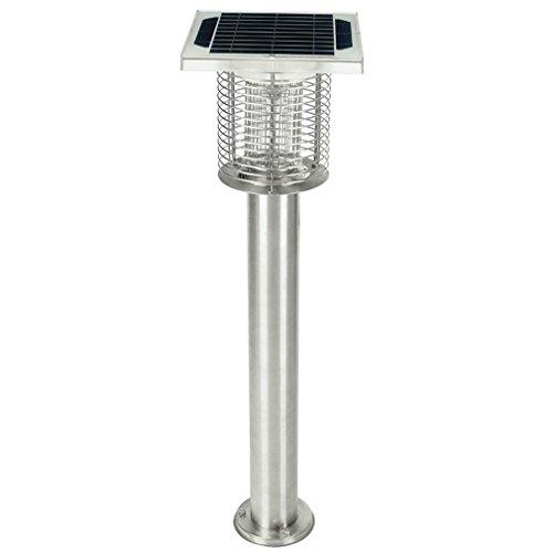 grfh-solar-automatico-interruttore-anti-zanzara-lampada-esterna-led-anti-mosquito-impermeabile-ester