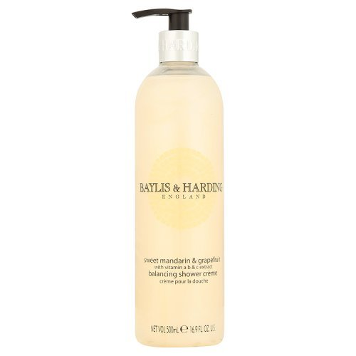 baylis-harding-sweet-mandarin-and-grapefruit-shower-creme-500ml