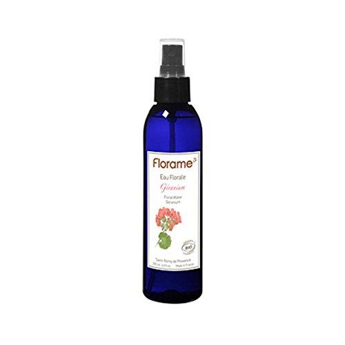 florame-eau-florale-geranium-200ml