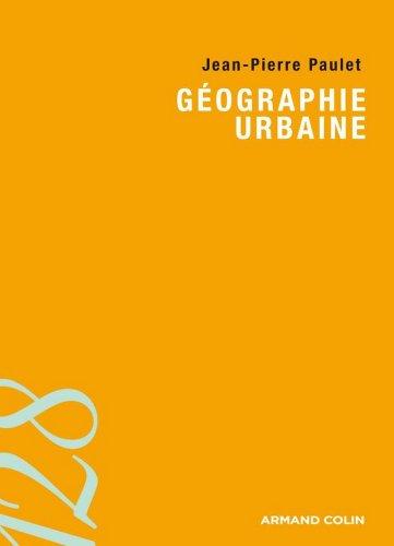 Géographie urbaine (128)