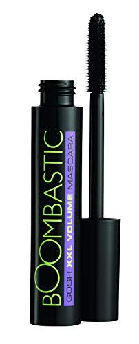 Gosh Copenhagen Liquid Matte Lips, 27 g