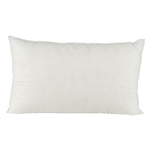 relleno-de-cojin-fibra-50x70-50x70-color-blanco