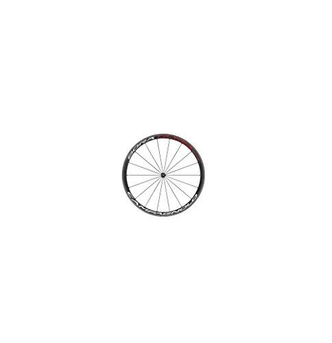 CMP-0136416 ciclismo