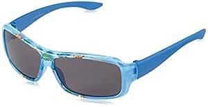 Dice Jungen Sonnenbrille, blue, D034212