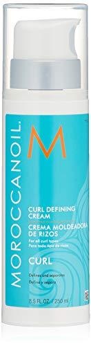 Moroccanoil, Mousse espuma Curl Defining - 250 ml
