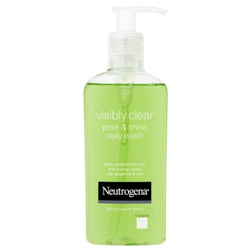 neutrogena-visibly-clear-gel-struccante-faciale-200-ml
