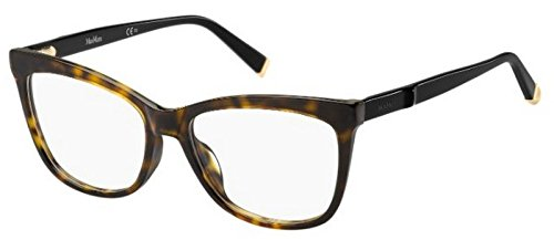 Max Mara Brille (MM 1263 KVX 52)