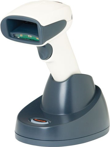 Honeywell 1902HHD-0USB-5 Barcode-Scanner Honeywell 1902HHD-0USB-5