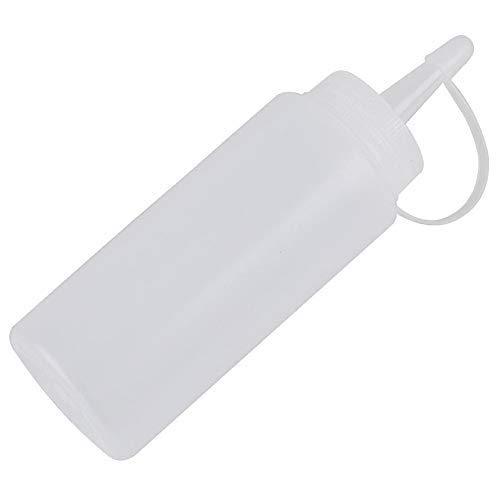 Papier, Büro- & Schreibwaren Dauerhaft Im Einsatz 3.2m*38mm White Mildewproof Sealing Sealant Strip Tape For Bathroom Kitchenr Klebemittel