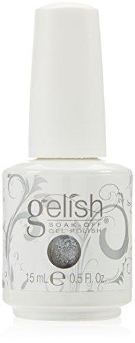 harmony-gelish-nail-polish-call-me-jill-frost