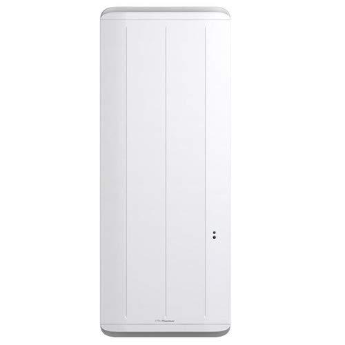 Radiateur Équateur 3 2000W, Vertical, Blanc