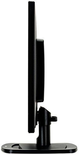 iiyama X2481HS B1 24 ProLite VA HD LCD Monitor Black Products