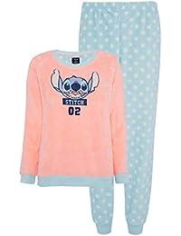 Licensed_Primark - Pijama - para Mujer