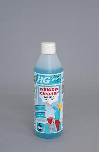 hg-limpiador-de-ventanas-500ml