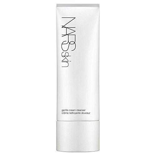 NARSskin Crème Douceur Nettoyant 125ml