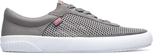 CAMPER Peu Rambla K100413-005 Sneaker Herren 44 (Camper Peu Männer)